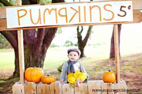 baby boy pictures, cute ideas for fall photos, baby boy outfit ideas, halloween pictures for baby, pumpkin picture ideas, baby boy fall clothes