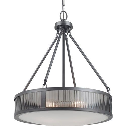 Mini Pendant Lights Menards : Best images about ideas for the house on