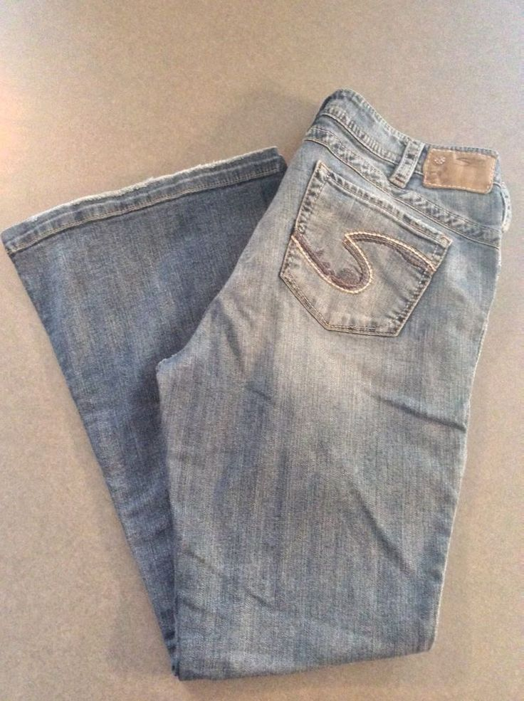 The 25  best ideas about Women's Silver Jeans on Pinterest ...