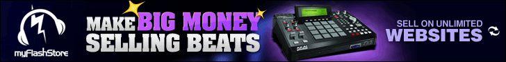 Rap Beats For Sale | Download Instrumentals