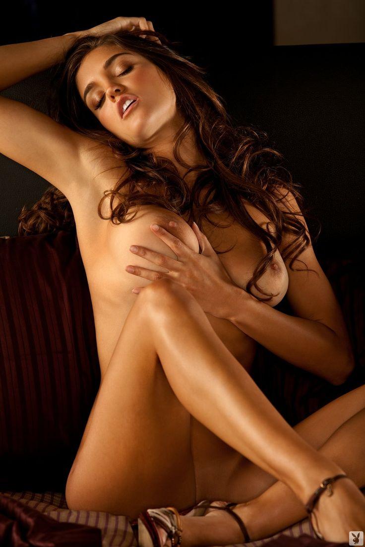 desi nude sexy babes