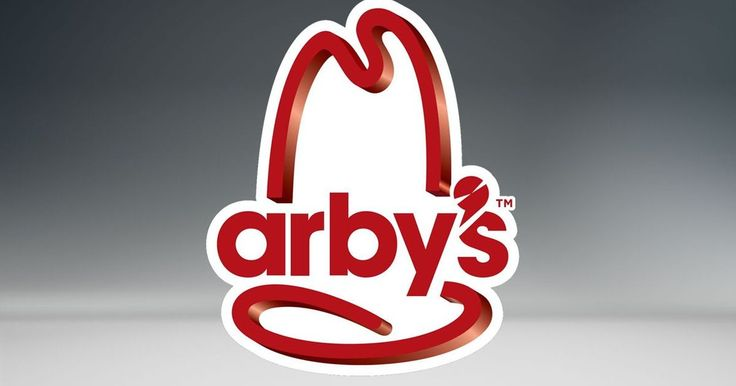 Arby's said it has apologized to Florida's Pembroke Pines Police Department after an employee at one of the fast-food chain's locations allegedly refused to serve one of the department's police officers.