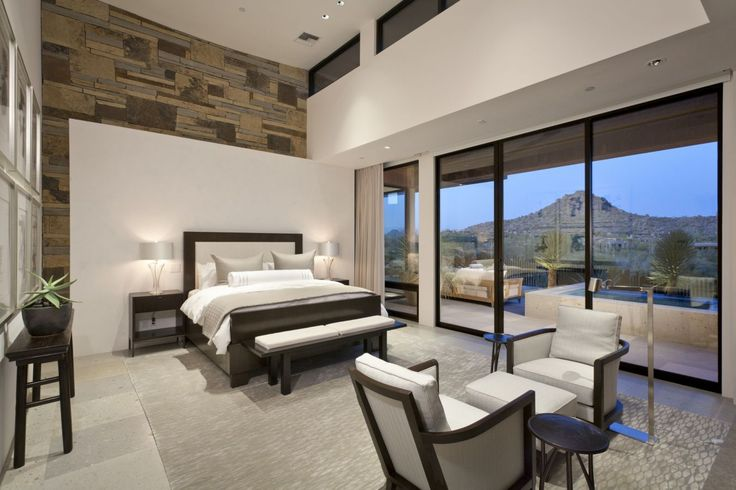 The Luxe Lifestyle Master Bedroom Reveal: 1000+ Images About Luxe