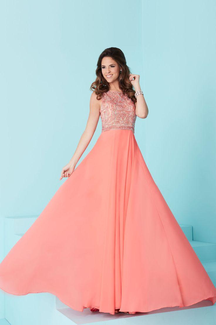 Mejores 215 imágenes de Tiffany Designs en Pinterest | Vestido de ...