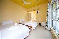 Maafushi Inn (Maafushi, Maldives) | Expedia