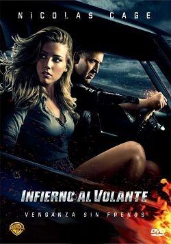 Infierno al volante online latino 2011 - Acción, Thriller
