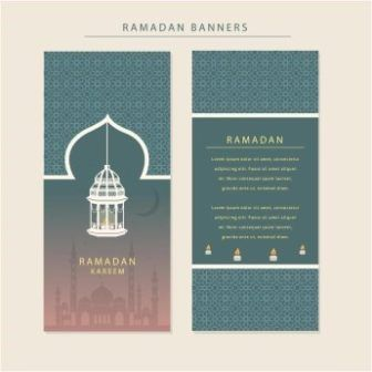 free vector Happy Ramadan Banners Card http://www.cgvector.com/free-vector-happy-ramadan-banners-card/ #Abstract, #Adha, #Allah, #Arab, #Art, #Background, #Banner, #Banners, #Beautiful, #Card, #Celebration, #Colorful, #Culture, #Design, #Eid, #Faith, #Fast, #Festival, #Fitr, #Glowing, #God, #Greeting, #Happy, #Header, #Headers, #Holy, #Illustration, #Islam, #Islamic, #Kareem, #Masjid, #Month, #Moon, #Mosque, #Mubarak, #Muslim, #Namaz, #Night, #Pray, #Quran, #Ramadan, #Ramaz