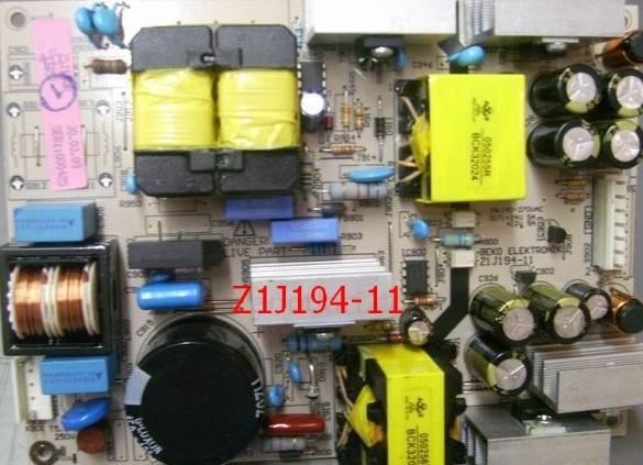 Z1J194-11