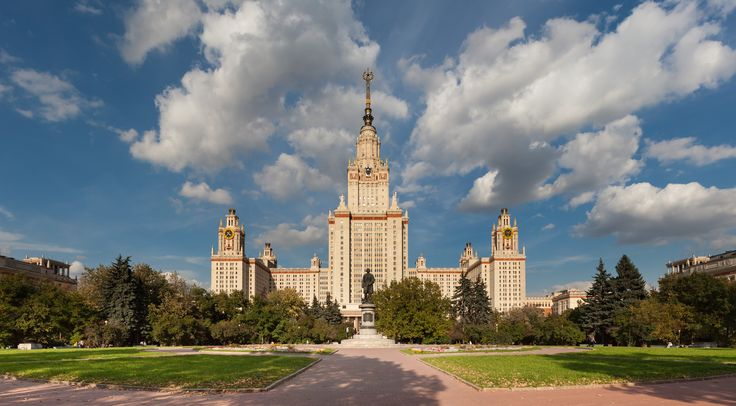 Moscow_State_University.jpg (4450×2455)