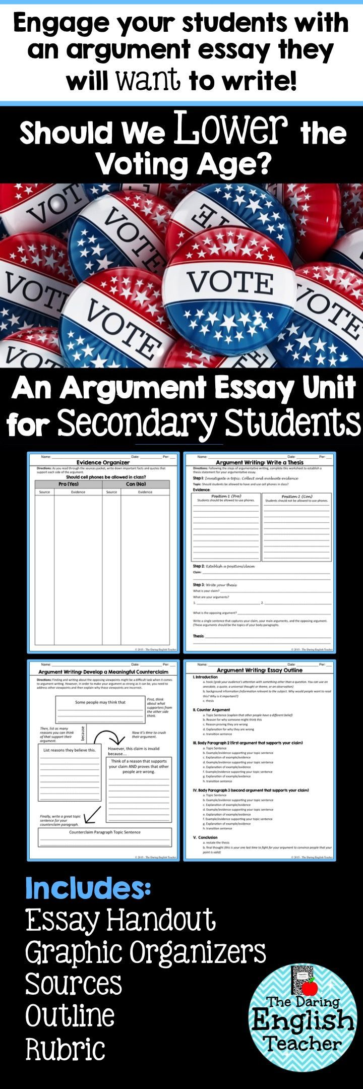 argumentative essay indisciplined students Free essay: corporal punishment in schools i wrote this paper for contemporary   the next key argument that i will present against corporal punishment in  to  indiscipline and that the student is quickly back in the classroom learning, rather .