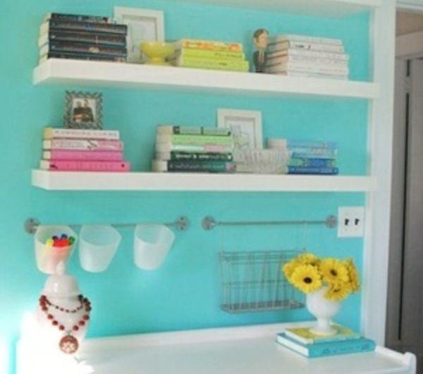 les 25 meilleures id es de la cat gorie chambre ado ikea. Black Bedroom Furniture Sets. Home Design Ideas