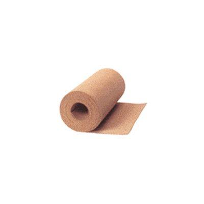 cork underlayment .54 cents   sq foot