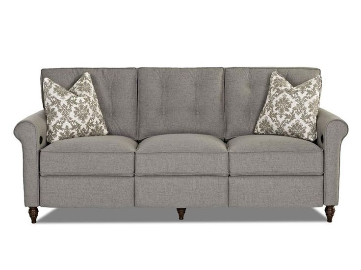 25+ Best Ideas About Reclining Sofa On Pinterest