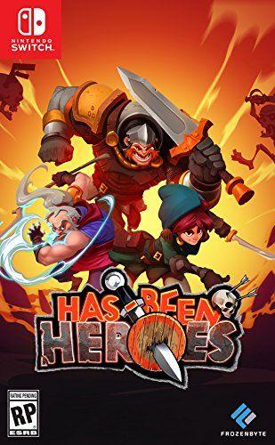 Has Been Heroes Nintendo Switch Gametrust https://www.amazon.com/dp/B06XWFNH23/ref=cm_sw_r_pi_dp_U_x_.R9mAb5SXXJPD