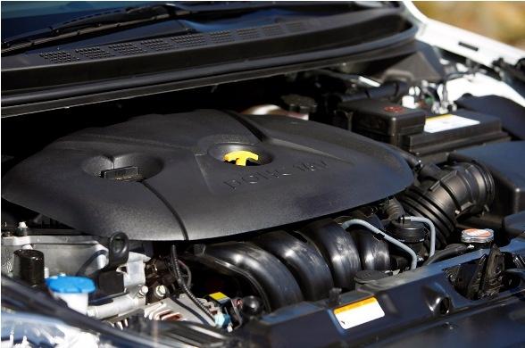 2013 Hyundai Elantra Review | http://autocarsx.com