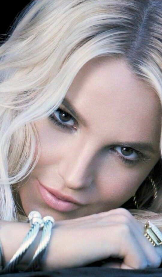 #britney spears #britneyjean #workbitch