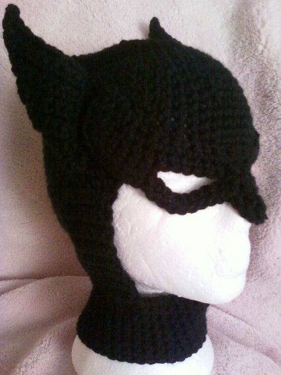 83 Best Batman Images On Pinterest Crochet Dolls Crochet Granny