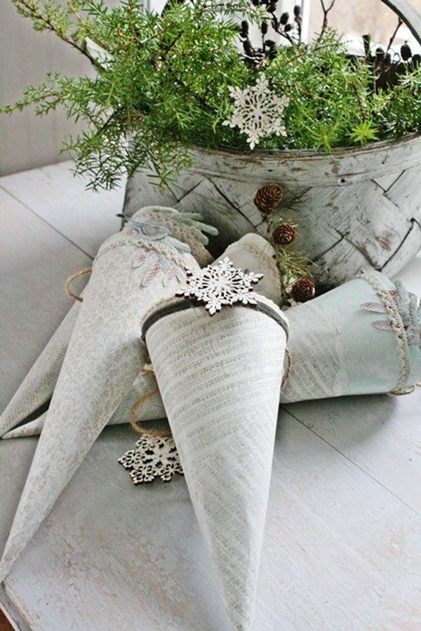 rusztikus karácsony (33)