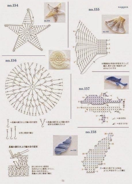 seashell10.jpg (459×640)