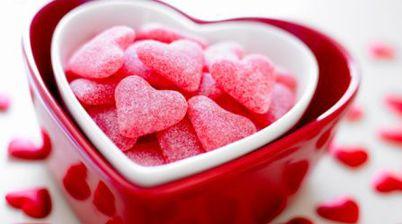 valentijn.jpg