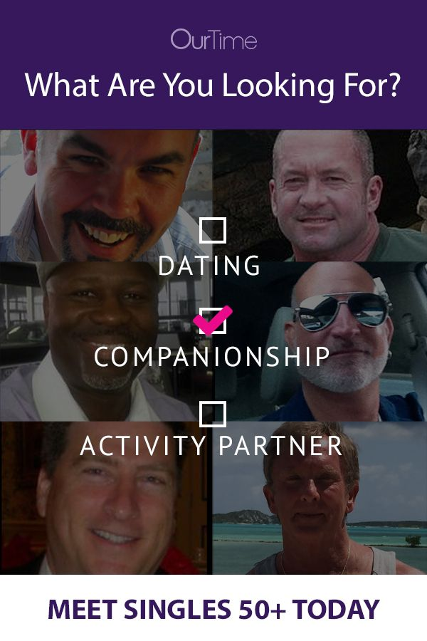 dating justin bieber quiz