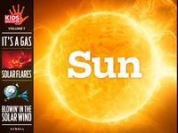 Good Free Apps of the Day: Sun by Kids Discover!(Plus 3 more bonus FREE apps!)  Read more: http://www.smartappsforkids.com/2013/09/good-free-apps-of-the-day-sun-by-kids-discover.html?utm_source=Constant+Contact%3A+Sun&utm_campaign=CC1&utm_medium=email#ixzz2fpOSj0fE