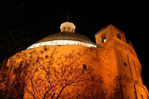 Torre Gorda, Miguelturra  por joseluisbarbaasensio