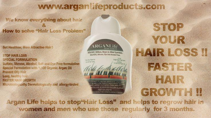 #argan #arganlife #arganlifeshampoo #arganlifeproducts #arganlifeherbalantihairlossshampoo #arganlifereview #arganlifeoil #arganlifeoil #besthairshampoo #arganlife #arganlifebesthairshampoo #arganlifeprofessionalhaircareproducts #hair #hairloss #shampoo #organichairshampoo #beauty #buy #product #shampoo