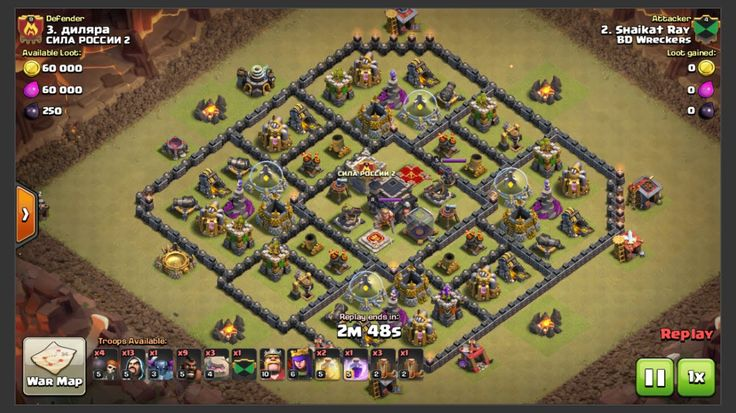 How To GOHOWIPE TH9   Clash Of Clans War Attack Strategy Clash of clans gohowipe attack startegy th9. GOHOWIPE attack strategy on th9. Best clash of clans gohowipe attack strategy th9. Official clash of clans website: http://ift.tt/29EFpxh  GOHOWIPE attack strategy stand for golem hog rider wizard and pekka attack strategy of clash of clans. Clash of clans war attack strategy for th9 gohowipe attack is the best attack startegy for 3stars. We can easily get 3stars from th9 vs th9 attack…