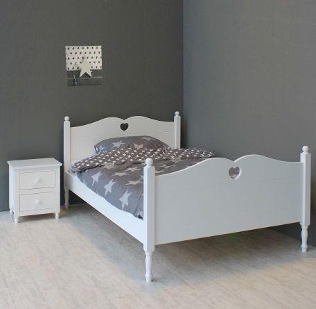 63 best scandinavische kinderkamer mister bed images on