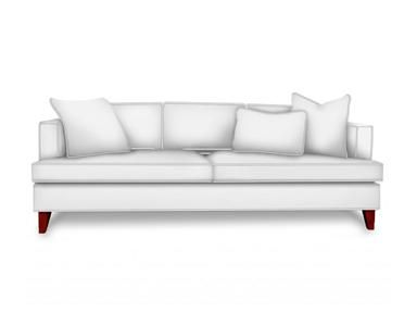 Shop For Engender , Ashley Sofa, And Other Living Room Sofas At Engender  Furniture In