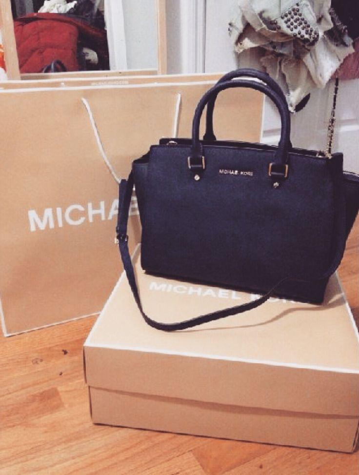 a613d3d93c9bde Michael Kors Purse 2015 New Cheap Michael Kors Amangasett Straw Large Grey  Totes Women Bags Outlet Online.