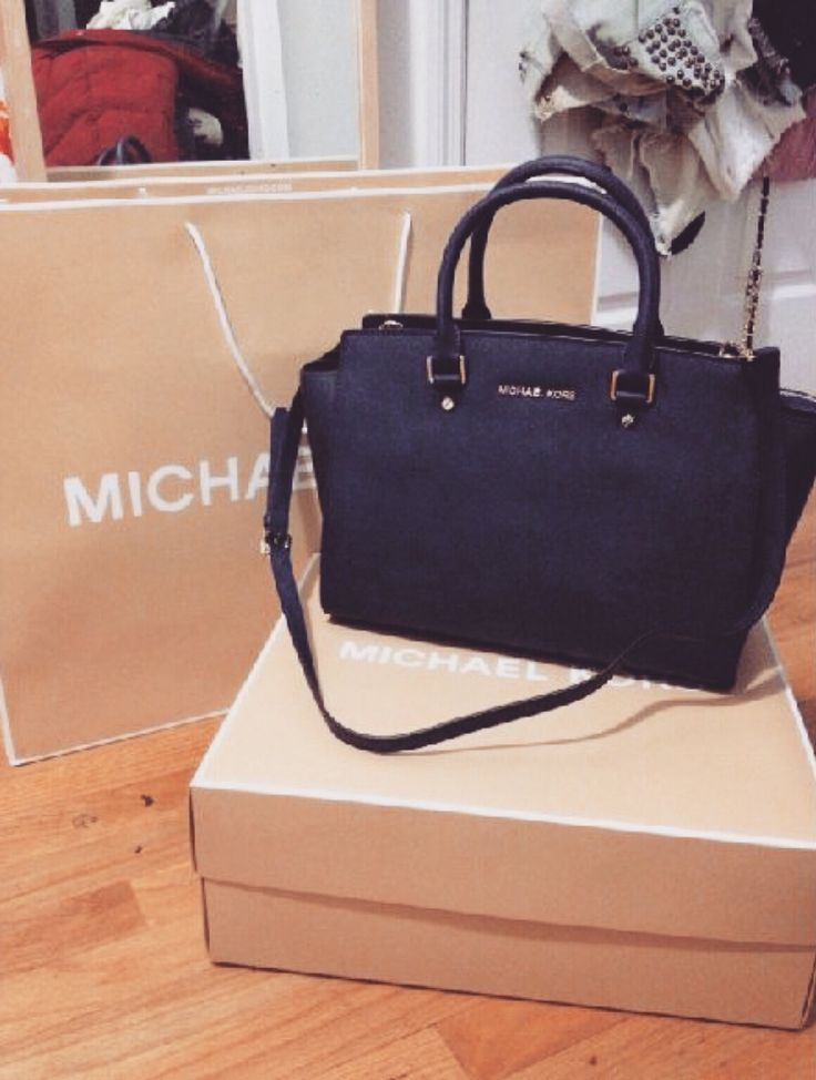cheap michael kors outlet sale bxy0  This website is for sale! is your first and best source for all of the  information you're looking for From general topics to more of what you  would expect