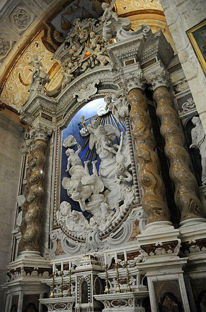 The Sardinia Blog