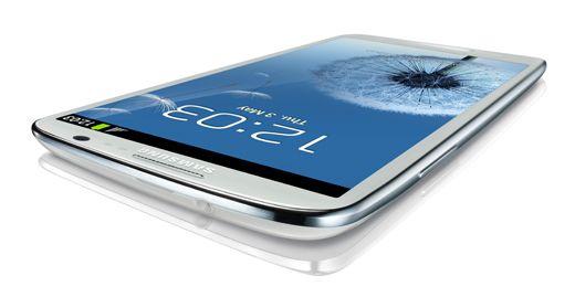 El mejor smartphone del mundo