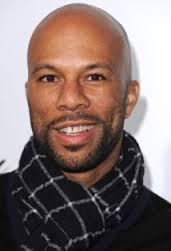 Common Is James Bevel, Andre Holland Is Andrew Young In Ava DuVernay's MLK Tale 'Selma'