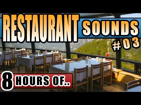 Fancy Restaurant Background die besten 20+ sound effects ideen auf pinterest | superheld