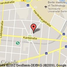 berlin locals bar