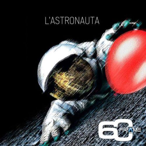 Label L'astronauta_b