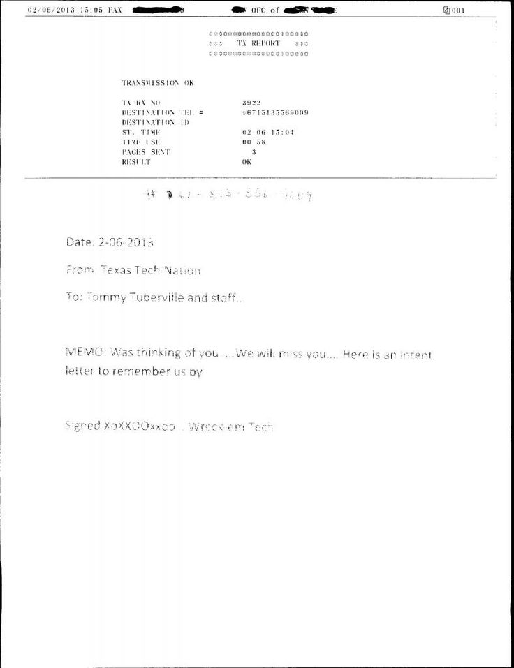 Copy of a cover letter for fax. This document contains information relevant to 'Extensible Markup Language (XML)' and is part of the Cover Pages resource. The Cover Pages is a comprehensive Web