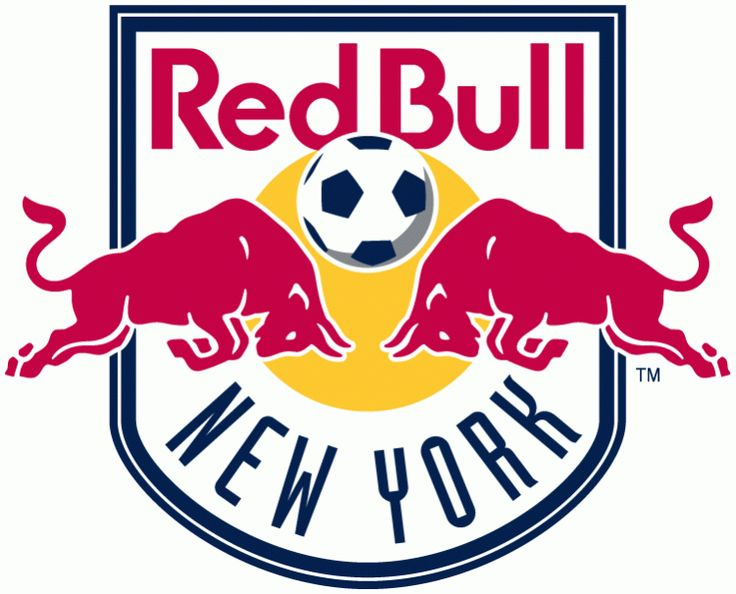New York Red Bulls- love this team just because espindola got traded her!