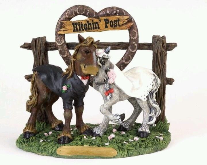 Pin By Cassandra Palmer On My Dream Fall Wedding Wedding Topper Western Wedding Cakes Cowboy Wedding
