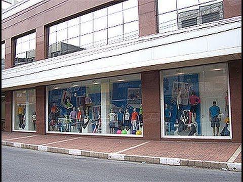 Comprinhas no Brás SP ( Bivik Jeans)