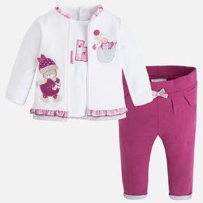 Bebek House | Anne , Bebek Ve Çocuk Ürünleri - Bebek Mağazaları | Ürünün Büyük Resmi