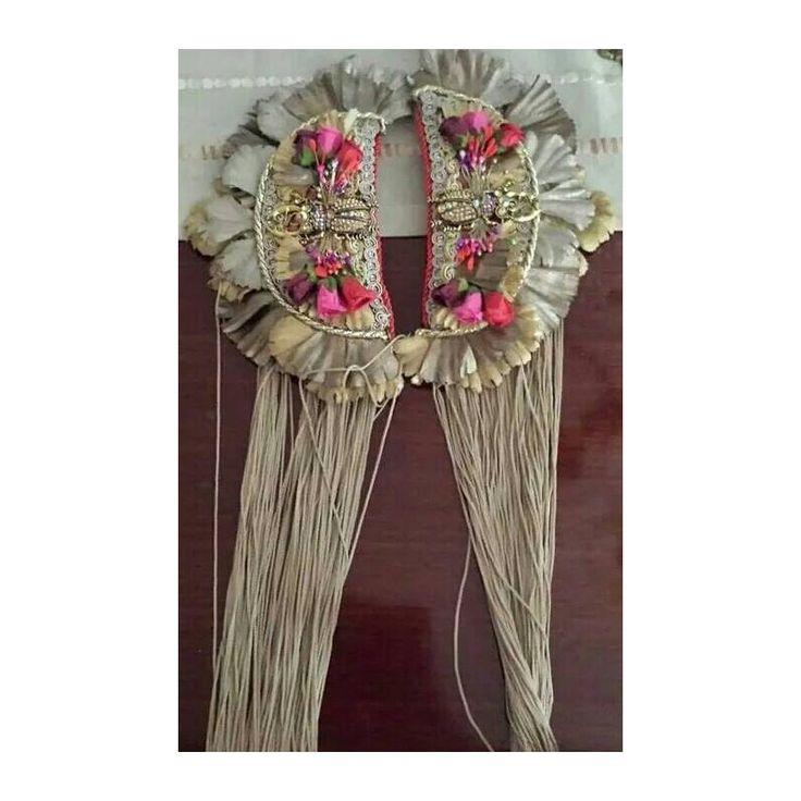 Sunshine Cruz Wedding Gown: 557 Best Images About Faldas Flamenca Y Vestidos On