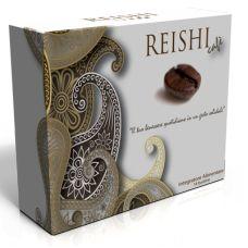 Reishi Cafe'