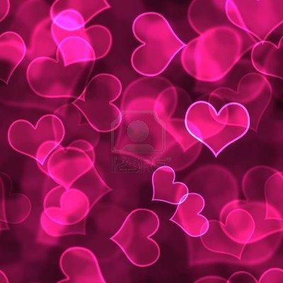 <3♥♥ Pink Addiction ☆nyRockPhotoGIrl☆ l #valentine #love #hearts: