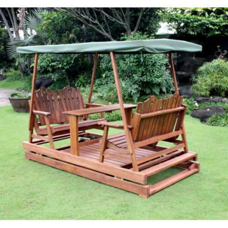 Mejores 7 imágenes de DECK ideas en Pinterest | Muebles de jardín ...