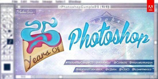PhotoshopCumple25