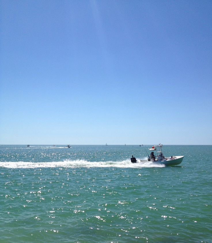 Gulf Of Mexico Vacation Spots In Texas: 28 Best Madeira Beach Images On Pinterest